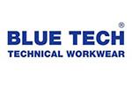 15_bluetech