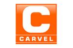 19_carvel