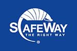 26_safeway