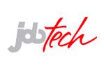 28_jobtech