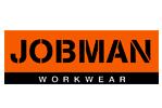 30_jobman