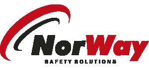Norway Safety Solutions | Sicurezza, protezione, antinfortunistica, abbigliamento - Prodotti e Corsi - Genova