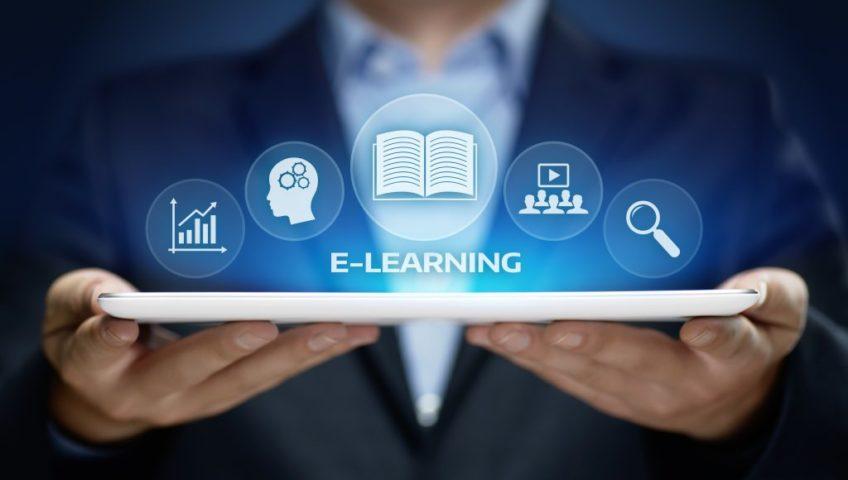 Corsi sicurezza modalita e-learning