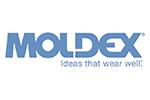 13_moldex